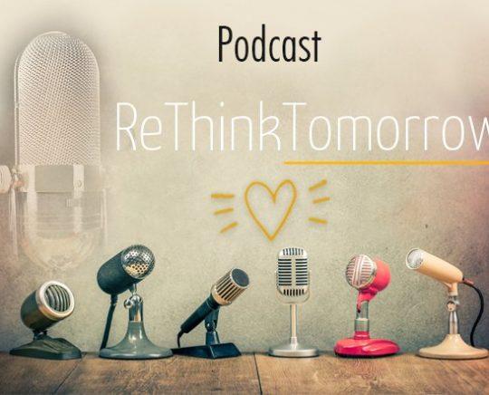 02_podcast